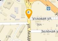 Неборд Украина, ЧП