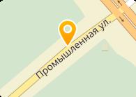 Бердянская исправительная колония (№ 77), ГП