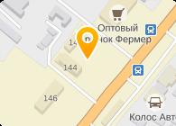 Мебельный мастер Фурнитура, Компания