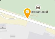 Универсал-Центр, ООО