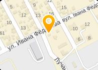 ВИНФЛЕКС, ООО