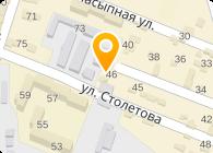 Оллтех, ООО