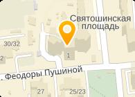Вудпром, ООО ( WoodProm )