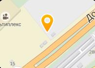 Торговый Дом Юниверсал Трейдинг Компани, ЧП