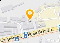 Сигналпром, ПО