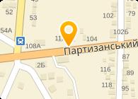 Юнипласт, ООО