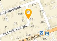 Баранов, СПД