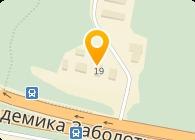 ЭкоТанкс, ООО