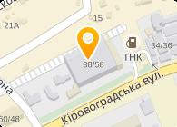 Профитех ЛТД, ООО