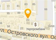 УКРПРОМБАНК, ВИННИЦКИЙ ФИЛИАЛ, ООО