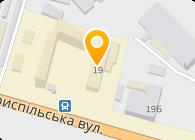 Сателит Компани ЛТД, ООО