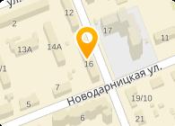 Приватбудсервис, ООО
