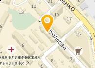 ТПК Велион, ООО