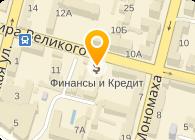 Хозгруп, ООО