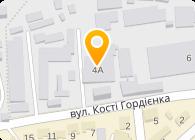 Стронг Украина ЛТД, ООО