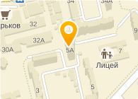 Интернет магазин Брендокоп, ЧП
