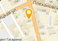 Сириус Автоком, ООО