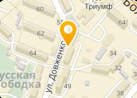 ВВМ Явор, ООО
