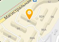 Компания Славстандарт, ЧП