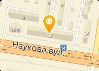 Федосов Р.Е., ЧП