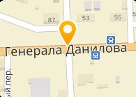 Харцызский кабельный завод Энерго, ООО