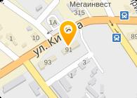 Сысоев В.А. (Магазин Шеффилд), СПД