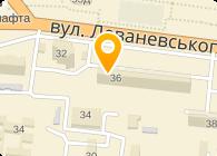 Укртехснаб-99