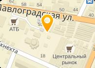 Лозовский завод Трактородеталь, ЧАО