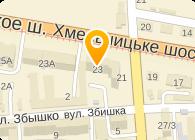 ТЕХСЕРВИС ЛТД, ООО