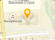 УНИКОН, ООО
