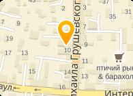 Украгро-м, ООО