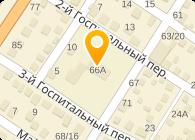 Березновский райагроторговый дом, ОАО