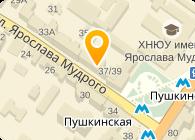 ТКС НПФ, ЧП