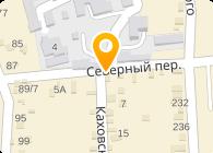 Торговый дом Витязь, ЧП
