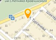 АПК Щедрая нива, ООО