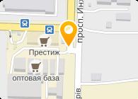 Центр технического обеспечения Техномаркет, ООО