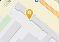 Черкасский приборостроительный завод, ПАО
