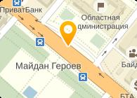Сиал Джет Украина, ООО ПКП