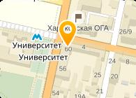 Тройка УДТ, ООО