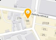 СВ-Сервис НПП, ООО