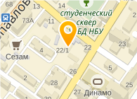 Укрвакуумпром, ООО