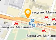 Литпром, ВКП ООО