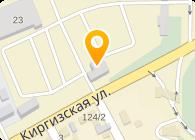 Теплоцентр Восток, ООО