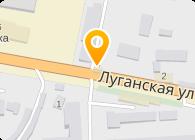 Вива Пласт, ООО