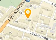 АУТЕВ Проект Украина, ООО