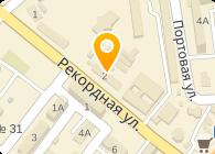 Серафимов, ЧП