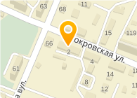 Агро-пласт (Agroplast), ООО