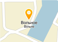 АГРОЦЕХ N13 ОАО ММК ИМ.ИЛИЧА