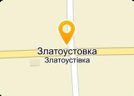 РОССИЯ, ООО