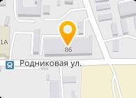 Амрита-Сервис, ООО